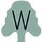 Other RS Woodland Title Agency logo